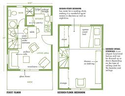 small cabin with loft floor plans cabin floor plans small cabin floor plans cozy compact