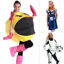Halloween Costumes For Women Geeky Halloween Costumes For Women Popsugar Tech