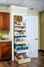 kitchen cabinet ideas pull out pantry storage youtube hgtv shelving ideas shelf decor decorating christmas cookies youtube