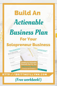 business continuity plan template for small business business continuity plan template canada business plan business continuity plan template canada the 25 best small business plan template ideas on pinterest the 25 best small business plan template ideas on