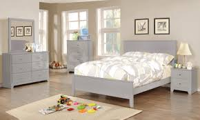 bedroom design wonderful grey wood bedroom furniture grey