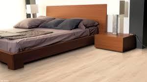 Schlafzimmer Teppich Oder Kork Kunststoffböden U2013 2a Bodenbeläge Gmbh