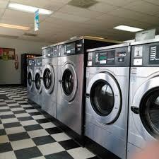 Wash Comforter In Washing Machine Wash Time Coin Laundry Laundromat 16771 E Iliff Ave Aurora
