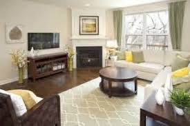 Where To Place Tv In Living Room Living Room By Joel Snayd Where To Put Tv In Living Room