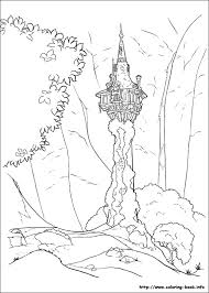 disney tinkerbell coloring pages printable funycoloring