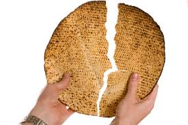 unleavened bread for passover our passover food unleavened bread