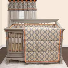 Baby Cribs And Bedding 39 Best Lambs Crib Bedding Images On Pinterest Baby Crib