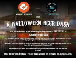 beer costumes funny beer halloween costume halloween drink