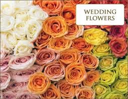 wedding flowers keepsake bloomin and keepsake jewelry wilton new hshire 03086