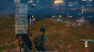 pubg how to cook grenades shooting tips and types of grenades in pubg game playerunknown s