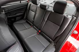 subaru crosstrek interior back back seats 2015 subaru wrx limited pinterest 2015 subaru wrx