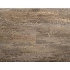 Congoleum Laminate Flooring Flooring Congoleum Vinyl Tile Flooringeviews Sale Allure On