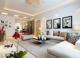 design my livingroom furniture for livingroom home interior living room