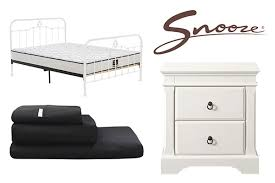 Spring Bedroom Makeover - racv snooze m r paid win a spring bedroom makeover closes