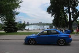 subaru hatchback custom subaru custom wheels subaru impreza wrx wheels and tires subaru