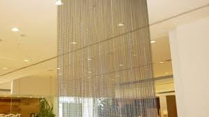 awesome diy room divider curtains pics ideas surripui within