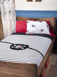 Pirate Themed Home Decor by Bedroom Decor Pirate Themed Room Ideas Pirate Boys Bedding