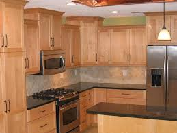 maple cabinet kitchen ideas countertops for maple cabinets maple cabinets quartz countertops