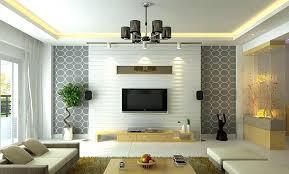 living room ceiling lighting u2013 kitchenlighting co