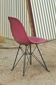 what chair colour for 2015 modernica fiberglass shell chair pantone color of the year 2015