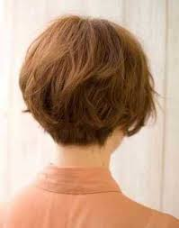 hairstyles for women over 50 back veiw image result for short haircuts for women over 50 back view