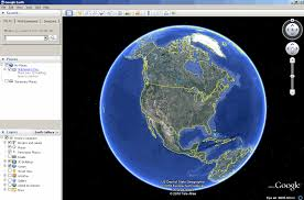 Google World Map 3d by Google Earth Download Free You Can See Maps And Geographic