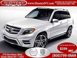 nissan armada for sale buffalo ny white mercedes benz glk in new york for sale used cars on