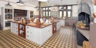 meilleur ecole de cuisine de apprendre à cuisiner les meilleures écoles de cuisine du royaume