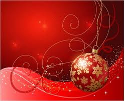 free christmas background vector free vector download 46 384 free
