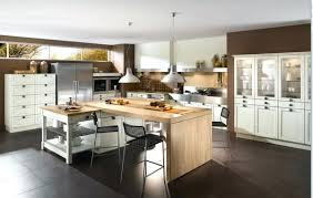 kitchen dining room ideas 100 open kitchen family room design ideas kitchen beautiful