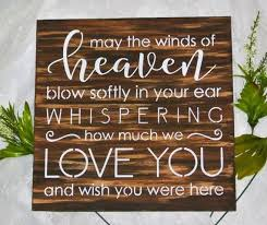 Condolence Gift Ideas 25 Best In Memory Of Gifts Ideas On Pinterest In Loving Memory
