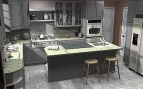 ikea kitchen islands with breakfast bar peerless kitchen island with breakfast bar ikea also glass mullion