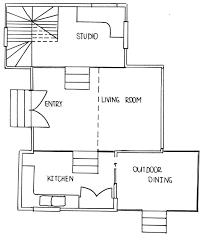 cabin design strettohouse dab310
