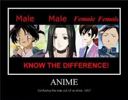 Best Anime Memes - the best anime memes on the internet viraluck