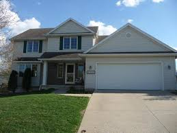 these are houses that i listed and sold i have many more sold