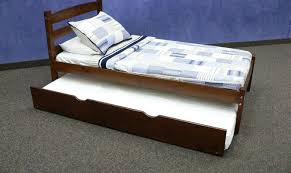 best twin mattress deals black friday mattress sale marvelous twin mattress sale lexington ky rare