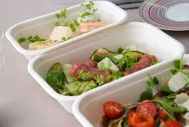 cuisine à emporter quelques visuels de nos plats à emporter laptitecour