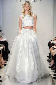 theia wedding dresses theia 2015 wedding dresses weddingbells