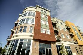 Treehouse West Apartments East Lansing - 300 grand apartments rentals east lansing mi apartments com