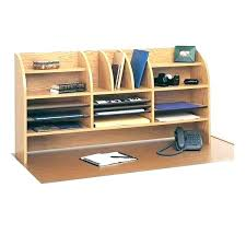 Desk Organizer Shelf Ikea Desk Shelves Interque Co