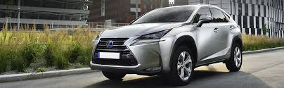 lexus used car dealers uk the best cars with wifi internet hotspots carwow