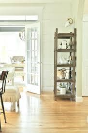 stool for kitchen island short bar stools full size of rustic farmhouse bar stools short bar