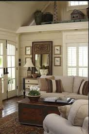 vaulted ceiling decorating ideas 46 best cathedral living rooms images on pinterest coffered