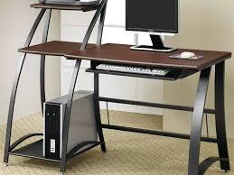 corner desk ikea uk desk computer desk computer office black home appealing cool
