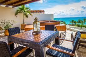 the elements condominiums playa del carmen vacation rental mexico
