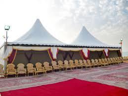 arabian tent image gallery arabian tent