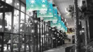christmas decoration proposal christmas ideas