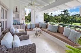 glitter bay estate 409 penthouse suite barbados villa rental