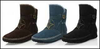 s boots plantar fasciitis s winter boots for plantar fasciitis mount mercy