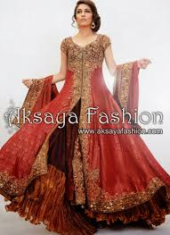 bridal dresses online buy indian wedding dresses online jpg 800 1100 things to wear